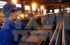 Provincia vietnamita de Thanh Hoa actualiza modelo de desarrollo sindical