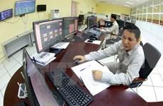 Conectan último generador de hidroeléctrica Trung Son a la red energética nacional