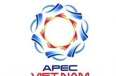 Consejo Asesor de Negocios de APEC impulsa progreso sostenible e integral