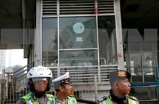 Un policía indonesio fallece tras un atentado supuestamente vinculado con EI