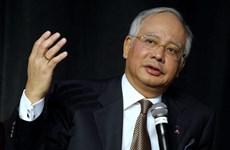 Premier de Malasia pide paz y unidad entre musulmanes