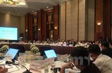 Vietnam busca aprovechar recursos nacionales para crecimiento económico sostenible