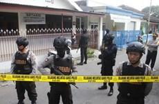 Indonesia descubre folletos de propaganda terrorista dirigidos a niños