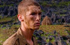 Estrenan película francesa rodada en Vietnam