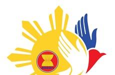 Participa Vietnam en conferencia de políticas de seguridad del Foro regional de ASEAN
