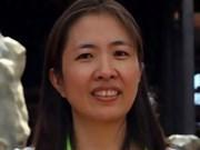 Inician juicio de primera instancia contra ciudadana vietnamita por divulgar informaciones contra el Estado