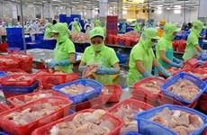 Estudian en Vietnam regulaciones de EE.UU. para importaciones de productos agrícolas