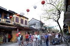 Entregarán el 8 de julio premios del sector turístico de Vietnam