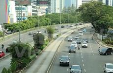 Gobierno de Indonesia anuncia plan de reubicar la capital