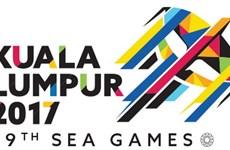 Casi 700 personas integran delegación de Vietnam para SEA Games 29