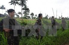 Malasia ofrece asistencia a Filipinas en lucha contra terrorismo