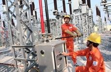 Vietnam impulsa establecimiento de red eléctrica inteligente