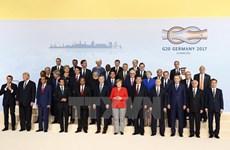Vietnam reitera determinación de impulsar cumplimiento de objetivos de desarrollo sostenible