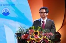 Turismo contribuye al crecimiento económico nacional, dice vicepremier