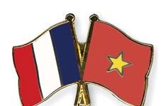 Conmemoran en Vietnam Fiesta Nacional de Francia