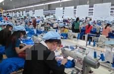 Australia, mercado potencial de calzado y productos textiles de Vietnam