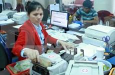 Expertos advierten dependencia de economía vietnamita de sector de inversión extranjera