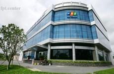 Vietnam acelera la reconversión de empresas estatales