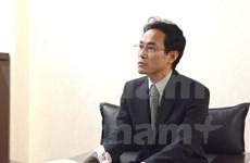 Destaca Japón esfuerzos de Vietnam como sede de Cumbre eventos del APEC