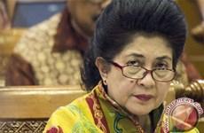 Indonesia y Japón intensifican cooperación en sector de salud