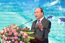 Premier vietnamita urge a Son La a mejorar sistema administrativo