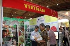 Efectuarán Semana de Productos vietnamitas en Tailandia