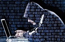 Vietnam retrocado en Índice Global de Ciberseguridad 2017