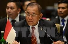 Indonesia rechaza regreso de ciudadanos que se unen al EI en Siria