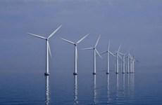 Australia inicia investigación antidumping sobre torres eólicas de Vietnam