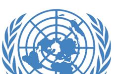 Reafirma Vietnam compromiso de cumplir los objetivos de desarrollo sostenible
