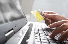 El comercio electrónico se dispara en Vietnam