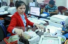 Economía vietnamita crecerá 6,4 por ciento en segunda mitad de 2017, dice consultoría