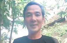 Arrestan en Vietnam a un sujeto por realizar acciones contra el gobierno popular