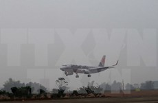 Viettravel opera ruta aérea Thanh Hoa – Bangkok