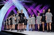 Celebrarán festival de moda y tecnología en Ciudad Ho Chi Minh