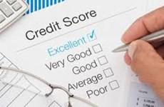 Crean primera compañía vietnamita de calificación crediticia