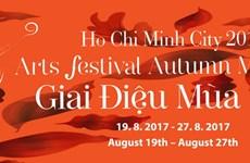 """Numerosos artistas deleitarán al público vietnamita en Festival """"Melodías otoñales"""""""