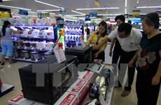 Economía vietnamita se mantendrá estable en el período 2017- 2021, según EIU