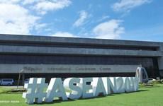 Inician en Filipinas Conferencia de Cancilleres de ASEAN +3