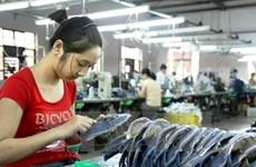Vietnam se empeña en promover igualdad de género