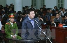Reabrirán juicio de primera instancia contra expresidente de Oceanbank