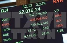 Mercado bursátil vietnamita registra 23 firmas multimillariarias