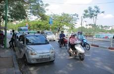 Hanoi desea estudiar experiencias de Bangkok en gestión administrativa