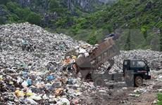 Vietnam fortalece control de proyectos con alto riesgo de contaminación ambiental