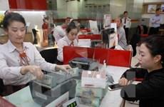 Reducción de tasa de interés en Vietnam está respaldada por diversos factores