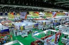 Realizarán en Vietnam Exposición internacional de equipos de seguridad