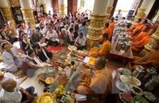Rechazan evaluaciones incorrectas de EE.UU. sobre libertad de religión en Vietnam