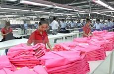 Provincia survietnamita busca mejorar entorno de inversión