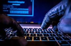 Camboya arresta a centenares de sospechosos de estafa telefónica por Internet