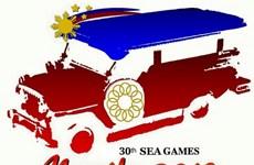 Filipinas reactiva compromiso de acoger SEA Games 30